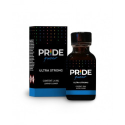 Poppers Pride queer 25ml