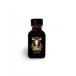 Poppers XL EL TORO BLACK LABEL 25ML