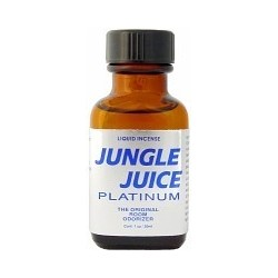 Jungle Juice Platinum XL 30ml