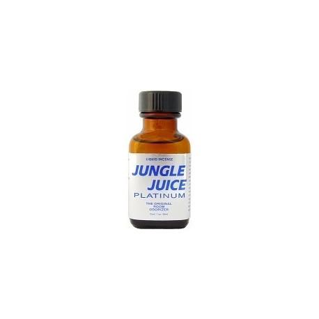 Jungle Juice Platinum XL 30ml