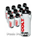 Poppers XL COLT Fuel 30ml