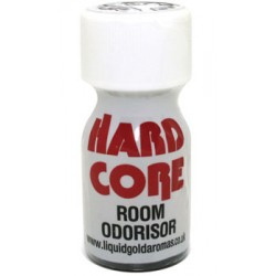 Poppers S Hard Core 10ml