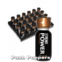 Poppers XL Extreme Power Big 22ml