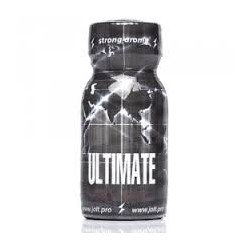 Poppers S Ultimate Strong Aroma 13ml