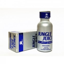 Poppers XL Jungle Juice Platinum 30ml