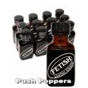 Poppers XL Fetish Big 30ml