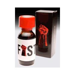 Fist Black Room odoriser 25ml