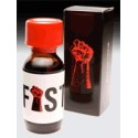 Fist Black Room odoriser 25ml