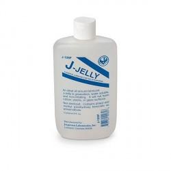 J-Jelly 240ml lubrikant na vodní bázy