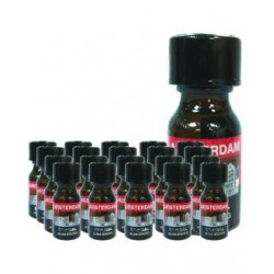 Poppers S AMsterdam Special ultra strong 15ml