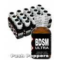 BDSM Ultra XL 24ml