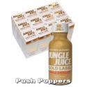 Jungle juice Gold Label 30ml White