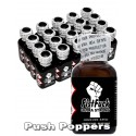Poppers Fist Fucken ultra strong 24ml