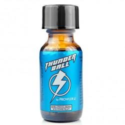Thunder Ball Extra strong aroma 25ml
