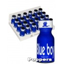 Blue Boy Leather Cleaner 15ml