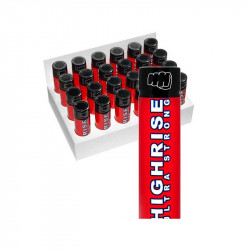 Poppers Highrise Ultra Strong 30ml