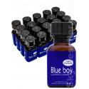 Poppers XL Blue Boy 24ml