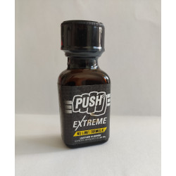 Poppers Push Extreme 24ml