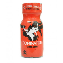 Poppers Dominator Red 13ml