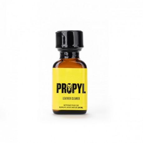 Poppers XL Propyl 24ml