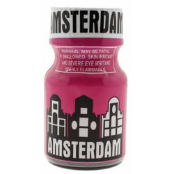 Poppers Amsterdam 10ml