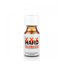 Poppers XXX HARD 10ml