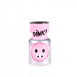 Poppers OINK! 10ML