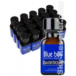 Poppers Blue Boy Darkroom 24ml