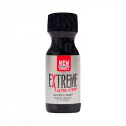 Poppers Extreme Ultra Strong 24ml