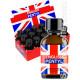 Poppers English Pentyl 24ml