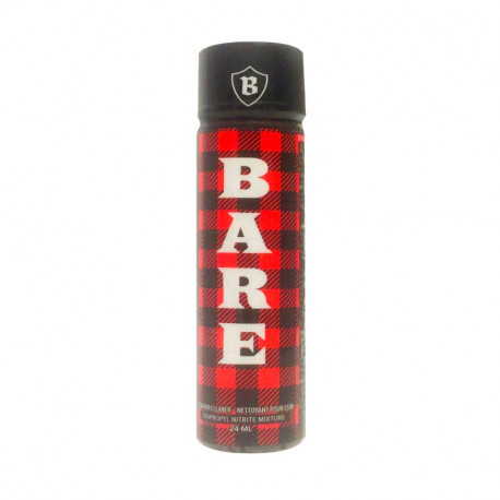 Poppers XL BARE 24ML